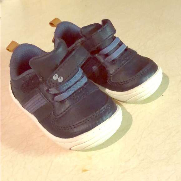 walking shoes for babies target